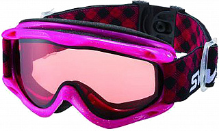 CHAMBO DH PINK 003